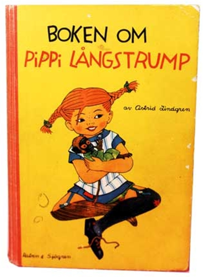 Pippi.L_1